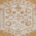 Link to variation of this rug: SKU#3145788