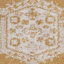 Link to Gold of this rug: SKU#3146633