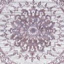 Link to variation of this rug: SKU#3146647