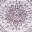 Link to Violet of this rug: SKU#3146647