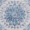 Link to Light Blue of this rug: SKU#3146647