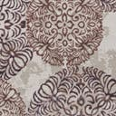 Link to Violet of this rug: SKU#3146652