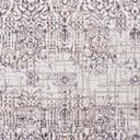 Link to variation of this rug: SKU#3146649