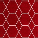 Link to Red of this rug: SKU#3146522