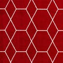 Link to Red of this rug: SKU#3140904