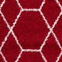 Link to Red of this rug: SKU#3146507