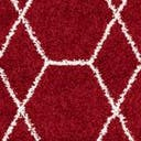 Link to variation of this rug: SKU#3146500