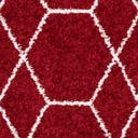 Link to Red of this rug: SKU#3146511