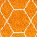 Link to Orange of this rug: SKU#3146511