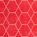 Link to Pink of this rug: SKU#3146687