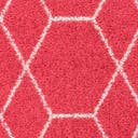 Link to Pink of this rug: SKU#3146507
