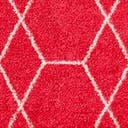 Link to variation of this rug: SKU#3146716