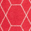 Link to Pink of this rug: SKU#3146511