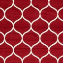 Link to variation of this rug: SKU#3146402