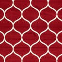 Link to variation of this rug: SKU#3146736