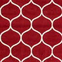 Link to Red of this rug: SKU#3146413