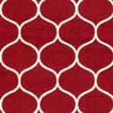 Link to Red of this rug: SKU#3140865