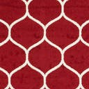 Link to Red of this rug: SKU#3146465