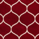 Link to Red of this rug: SKU#3140858