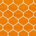 Link to variation of this rug: SKU#3146452
