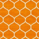 Link to Orange of this rug: SKU#3140864