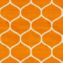 Link to Orange of this rug: SKU#3146737