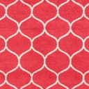 Link to Pink of this rug: SKU#3140864