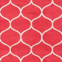 Link to Pink of this rug: SKU#3146737