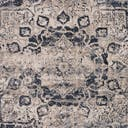 Link to Navy Blue of this rug: SKU#3146813