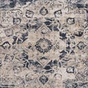 Link to variation of this rug: SKU#3146814