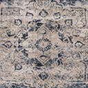 Link to Navy Blue of this rug: SKU#3135961