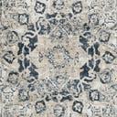Link to variation of this rug: SKU#3146817