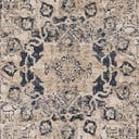 Link to Navy Blue of this rug: SKU#3146817
