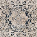 Link to Navy Blue of this rug: SKU#3135964