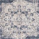 Link to variation of this rug: SKU#3146789