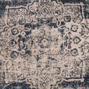 Link to Navy Blue of this rug: SKU#3135965