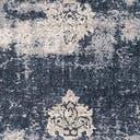 Link to variation of this rug: SKU#3146821