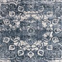 Link to Ivory of this rug: SKU#3146813