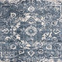 Link to Ivory of this rug: SKU#3135961