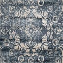 Link to variation of this rug: SKU#3146816
