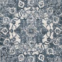 Link to Ivory of this rug: SKU#3146817