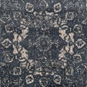 Link to Ivory of this rug: SKU#3135964