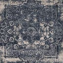 Link to Ivory of this rug: SKU#3146820