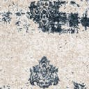 Link to variation of this rug: SKU#3135967