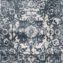 Link to variation of this rug: SKU#3145640