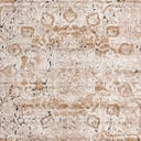 Link to variation of this rug: SKU#3146813