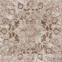 Link to Kakhi of this rug: SKU#3135964