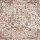 Link to variation of this rug: SKU#3146820