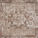 Link to Kakhi of this rug: SKU#3146820