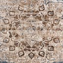 Link to Slate Blue of this rug: SKU#3146813